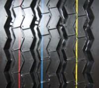 Вантажні шини, Грузовые шины, COMPASAL CPT76 385/65 R22.5 Прицеп. Кременчуг. фото 1