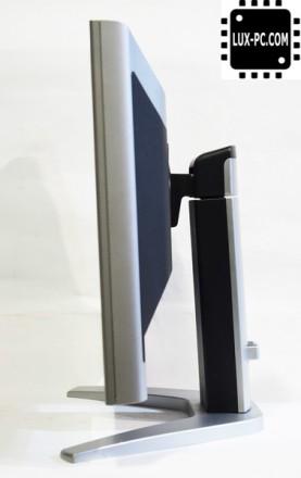Монитор Philips 200W / 20