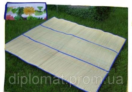 Коврик пляжный 150x180 см.. Одесса. фото 1