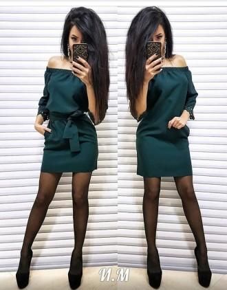 Продам шикарное женское платье. Запорожье. фото 1