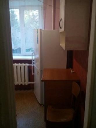 продам 3 квартиру. Чернигов. фото 1