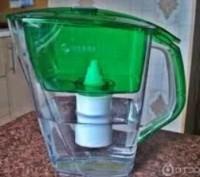 Фильтр для очистки воды. Хмельницкий. фото 1