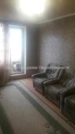 2-комнатная квартира, 47 м.кв.. Харьков. фото 1