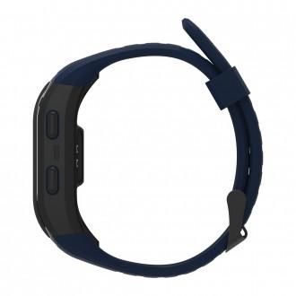 Фитнес-браслет Mavens G03 plus имеет цветной 0,96 дюймовый LCD-дисплей с сенсорн. Киев, Киевская область. фото 6