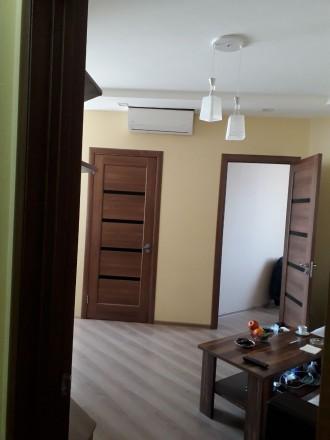 Продаётся квартира в Батуми (Грузия). Одесса. фото 1