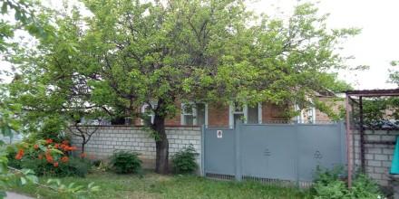 Продам частный дом. Олександрія. фото 1