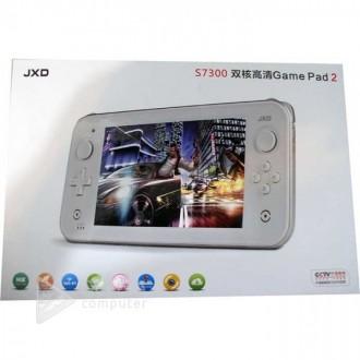 Игровая консоль PSP DS7300 (android) 8G. Одесса. фото 1