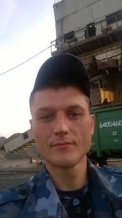 Всем привет)). Новоукраинка. фото 1