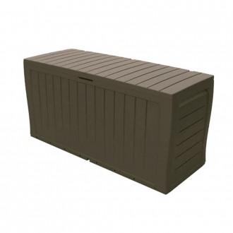 """"""" Сундук, ящик для хранения Keter Marvel Plus Storage Box 270L """"  Идеальный сп. Ужгород, Закарпатская область. фото 8"""