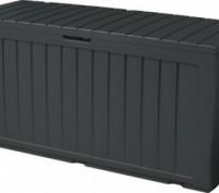 """"""" Сундук, ящик для хранения Keter Marvel Plus Storage Box 270L """"  Идеальный сп. Ужгород, Закарпатская область. фото 12"""