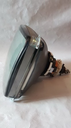 Кинескоп Jinlipu 14 дюймов кинескоп для телевизоров 37см 37SX139Y22-DC05. Одеса. фото 1