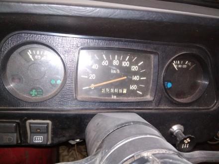 Продам ЗАЗ-968м. Днепр. фото 1