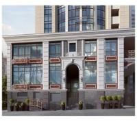 Продажа фасадного нежилого помещения 2250м2 в центре на Антоновича 109. Киев. фото 1