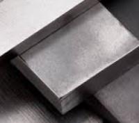 Квадрат, заготовка, поковка сталь 4Х5МФС. Запорожье. фото 1