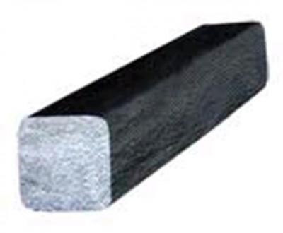 Квадрат, заготовка, поковка сталь 9Х1. Запорожье. фото 1