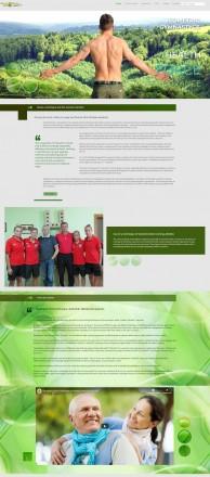 Пропонуємо створення сайтів будь-якої складності і під абсолютно різні завдання . Львов, Львовская область. фото 4