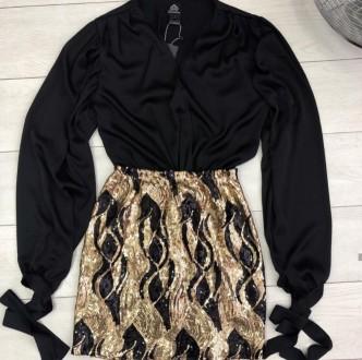 Блуза. Винница. фото 1