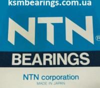 Продам подшипник NTN SC04B19CS31PX2/2#01. Каменское. фото 1