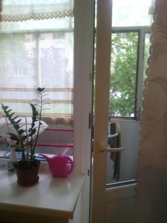Продам 1-ком.квартиру центр. Бердянск. фото 1