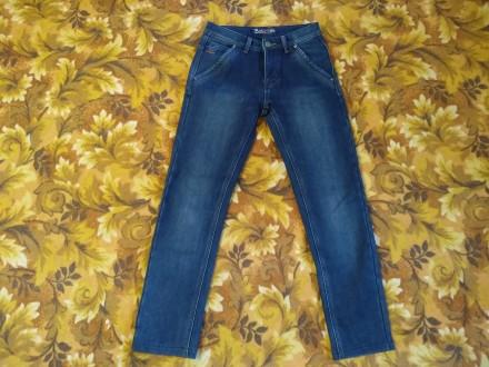 Продам джинсы новые на флисе. Кривой Рог. фото 1