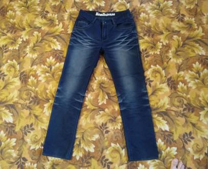 Продам модные джинсы). Кривой Рог. фото 1