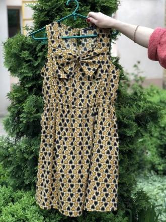 Платье Atmosphere. Кропивницкий. фото 1