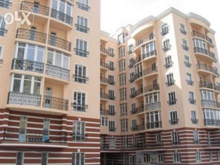 Идеальная квартира для современной пары,с невероятно уютным дизайнерским ремонто. Київ, Київська область. фото 3