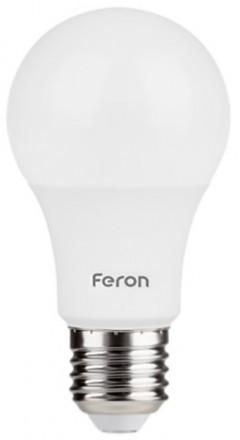 Куплю нерабочие LED лампы (светодиодные), любой мощности, конструкции. Николаев. фото 1