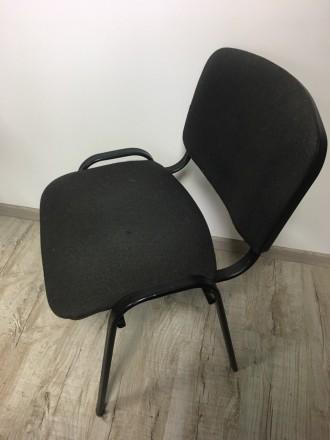 Продаю стул офисный в наличии еще есть стулья,если есть вопросы задавайте. Очень. Львов, Львовская область. фото 3