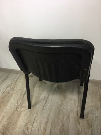 Продаю стул офисный в наличии еще есть стулья,если есть вопросы задавайте. Очень. Львов, Львовская область. фото 4