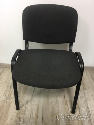 Продаю стул офисный в наличии еще есть стулья,если есть вопросы задавайте. Очень. Львов, Львовская область. фото 1