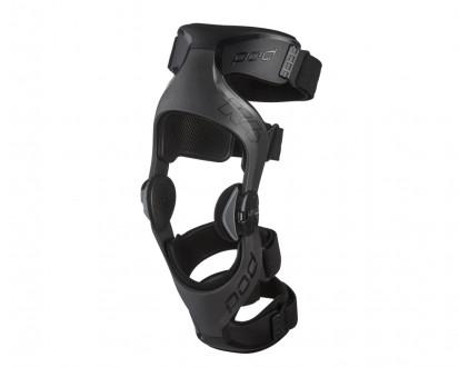Ортопедические мото/вело наколенники POD Active K4 MX 2.0 Knee Brace +38063611. Киев, Киевская область. фото 8
