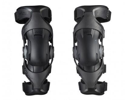 Ортопедические мото/вело наколенники POD Active K4 MX 2.0 Knee Brace +38063611. Киев, Киевская область. фото 3