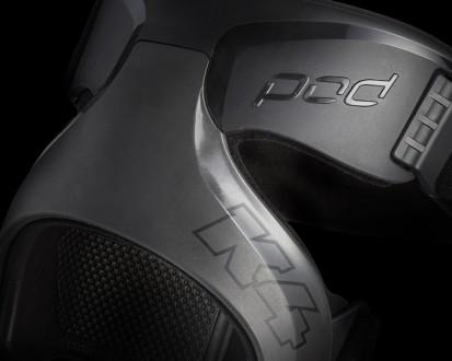 Ортопедические мото/вело наколенники POD Active K4 MX 2.0 Knee Brace +38063611. Киев, Киевская область. фото 10