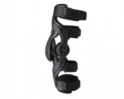 Ортопедические мото/вело наколенники POD Active K4 MX 2.0 Knee Brace +38063611. Киев, Киевская область. фото 7