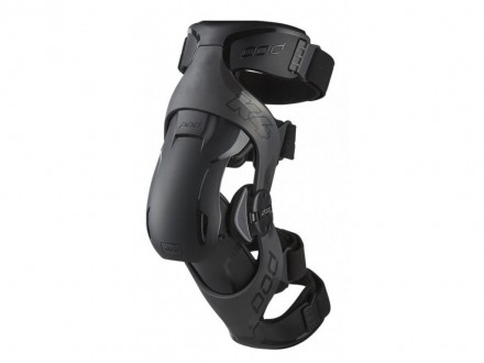 Ортопедические мото/вело наколенники POD Active K4 MX 2.0 Knee Brace +38063611. Киев, Киевская область. фото 5