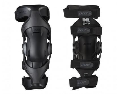 Ортопедические мото/вело наколенники POD Active K4 MX 2.0 Knee Brace +38063611. Киев, Киевская область. фото 4