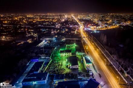 Сдам  свою 1-но комнатную квартиру   в новом ЖК «Альтаир», 13/23 этаж (Люстдорфс. Киевский, Одесса, Одесская область. фото 3