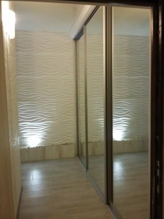Сдам  свою 2-х комнатную квартиру   в новом ЖК «Апельсин», 5/25 этаж (Среднефонт. Приморский, Одесса, Одесская область. фото 8