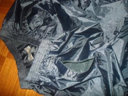 Есть ещё также несколько хороших замшевых / кожаных и текстильных мото-костюмов . Киев, Киевская область. фото 4