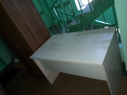 Шкаф, шафа + стол. Киев. фото 1