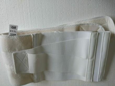Бандаж для беременных немецкий Cellacare Materna. Бровары. фото 1