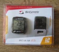 Продам велокомпьютеры Sigma  http://velopitstop.com.ua/g16347836-velokompyuter. Херсон, Херсонская область. фото 3