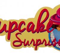 """Кукла Кекс """"Cupcake Surprise"""" 8 видов в наличии! ХИТ продаж!  Куклы «Cupcake S. Харьков, Харьковская область. фото 6"""