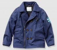 Куртка для мальчика  Vertbaudet: - размер на рост 135/138; - состав куртки:  . Киев, Киевская область. фото 2
