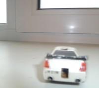 Коллекционерам машинка детская.Внешний вид и состояние на фото без претензий и в. Полтава, Полтавская область. фото 6