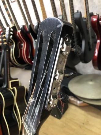 · Производитель: Черниговская Фабрика Музыкальных Инструментов · Тип Инструмента. Чернигов, Черниговская область. фото 7
