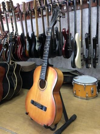 · Производитель: Черниговская Фабрика Музыкальных Инструментов · Тип Инструмента. Чернигов, Черниговская область. фото 5