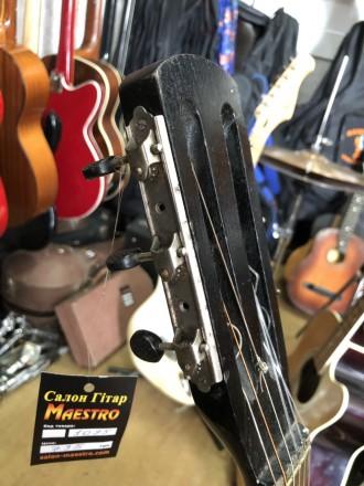· Производитель: Черниговская Фабрика Музыкальных Инструментов · Тип Инструмента. Чернигов, Черниговская область. фото 6