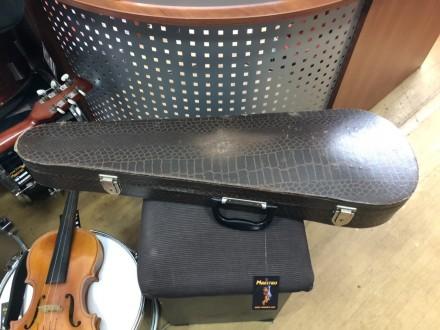· Длина: 78см · Ширина: 24см · Высота: 12см Музыкальные инструменты в большинств. Чернигов, Черниговская область. фото 4